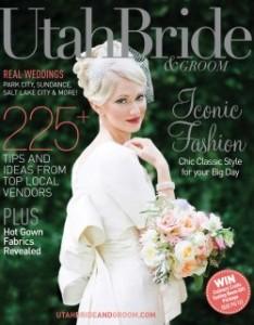 2014_utah_bride_and_groom_magazine_fashion_editorial_0001-250x320