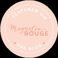 magnolia-rouge-badge