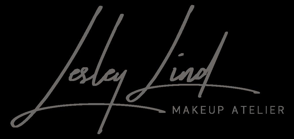 Lesley Lind Makeup & Hair