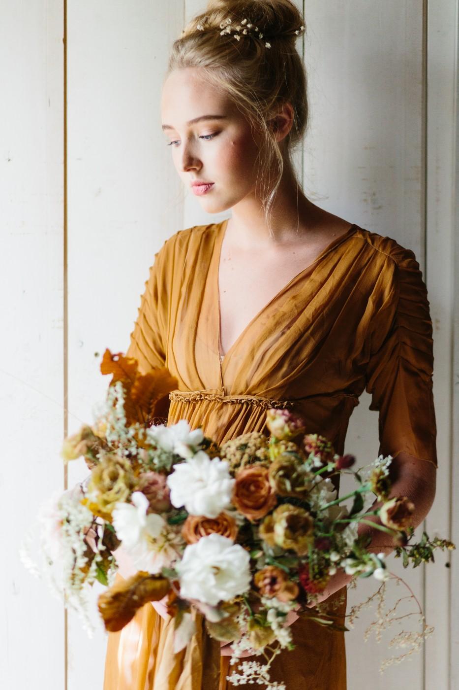 Photography by Kate Osborne